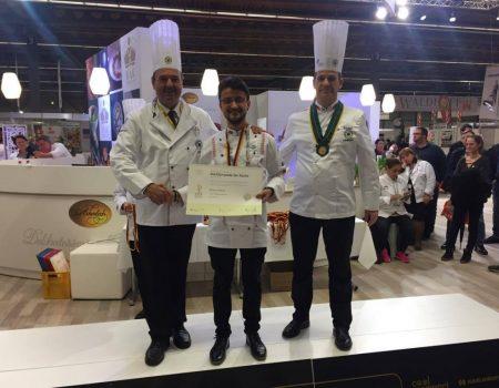 erfurt-germania-concurs-culinar-ika-daniel-bratescu-casa-boierului-din-deal-podium-medalie-aur-1024x768
